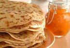 Incredible Crepes - TheRecipe.Website