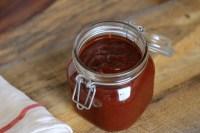 Maple Barbecue Sauce - TheRecipe.Website