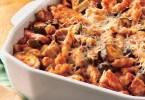 Turkey Rotini Casserole recipe from www.onlinerecipe.club