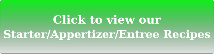 Starter - TheRecipe.Website