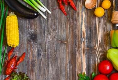 Recipes - TheRecipe.Website