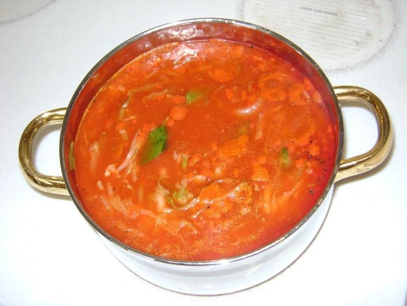 sauces - TheRecipe.Website