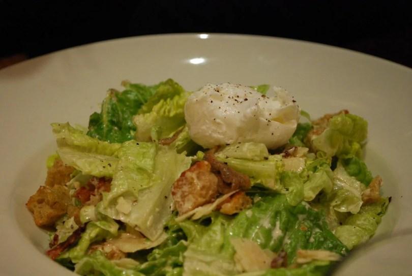 Caesar Salad - onlinerecipe.club