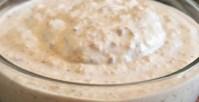 Horseradish Sauce - onlinerecipe.club