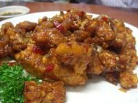 Spicy Thai Chicken - Onlinerecipe.website