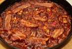 Old-Fashioned Baked Beans - onlinerecipe.club