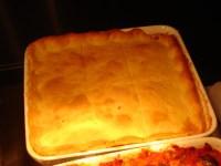 Steak and Kidney Pie - Onlinerecipe.website