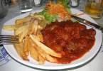 Greek Beef Stew - Stifado - Onlinerecipe.website