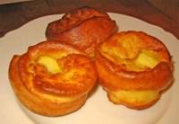 Yorkshire Pudding - Onlinerecipe.website