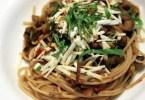 Pasta Alla Norma - Onlinerecipe.club