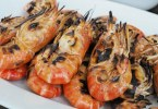 Barbecue Shrimp - Therecipe.website