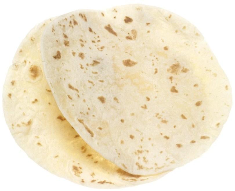 Tortillas - TheRecipe.Website