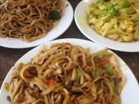 Beef Lo Mein - Onlinerecipe.website