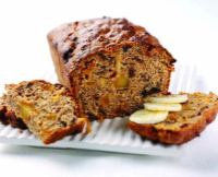 Fig Breakfast Loaf - Onlinereicpe.website