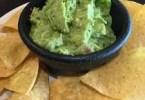 Hot Avocado - TheRecipe.Website