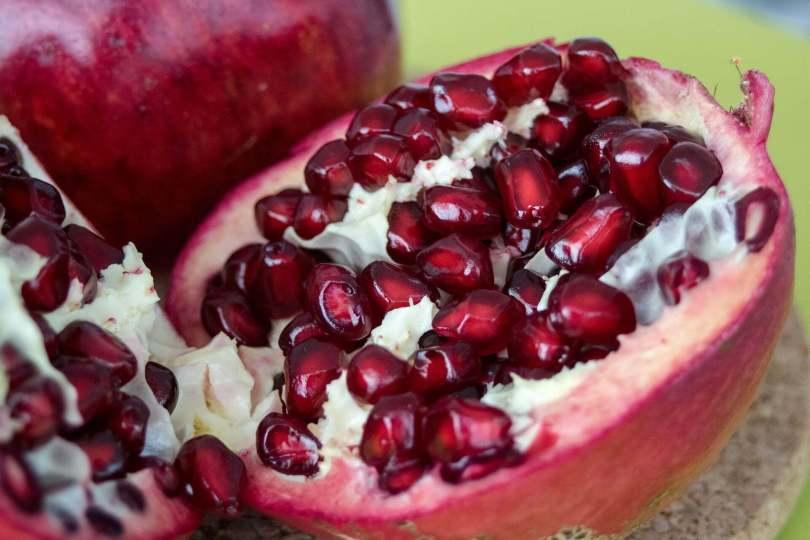 Pomegranate - TheRecipe.Website