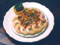 Shrimp Remoulade - Therecipe.website
