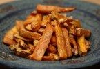 Sweet Potato Fries - Therecipe.website