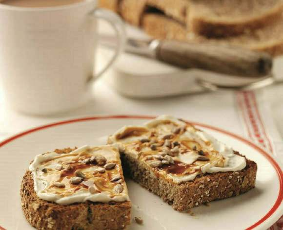 Toast Topper - Therecipe.website