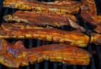 Chinese Sticky Pork Belly - Therecipe.webiste
