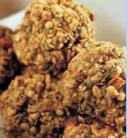 Onion and Sage Stuffing Balls - TheRecipe.Website