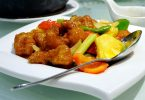 Sweet and Sour Pork Mema's Style - TheRecipe.Website