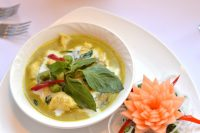 thai-green-curry - therecipe.website
