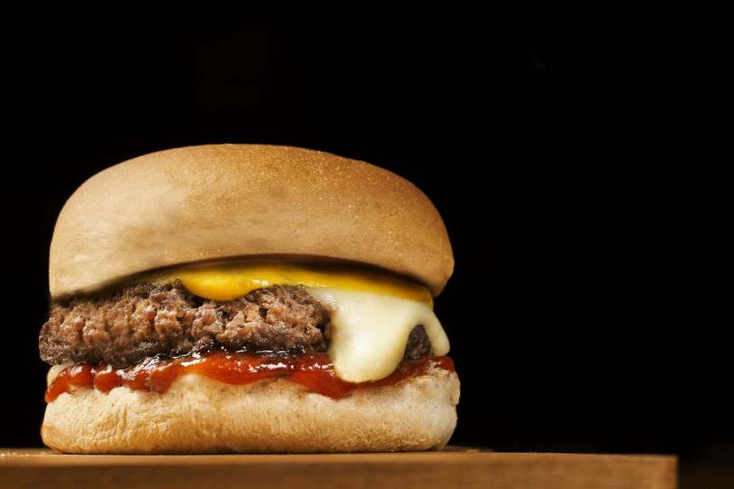 Ls Burger Sauce - TheRecipe.Website