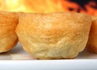 Mum's Yorkshire Pudding - TheRecipe.Website
