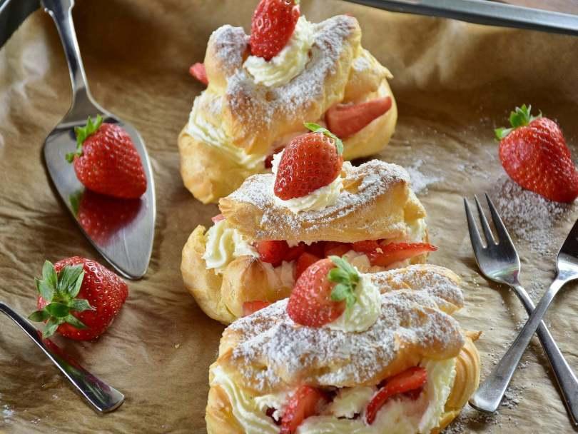 Cakes - TheRecipe.Website