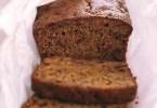 Fat Free Fruit Loaf