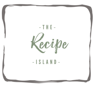 The Recipe Island