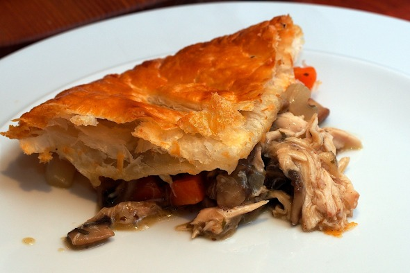 Chicken.and.Mushroom.Corn.Pie