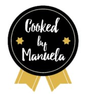 Badge_Manu_Cooked
