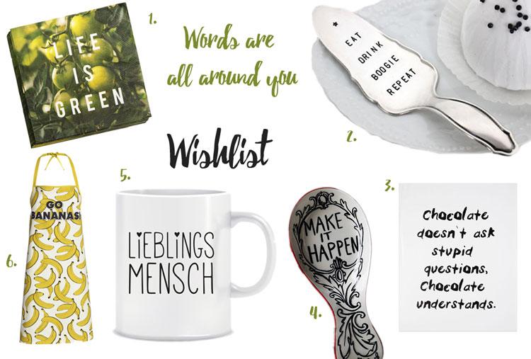 wishlist_march2