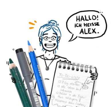 Impressum_Alex