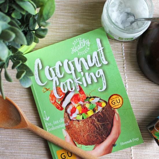 Coconut Cooking_Titelbild