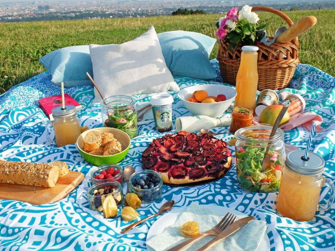 Picknick_seitlich