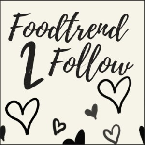 Foodtrend 2 Watch_new