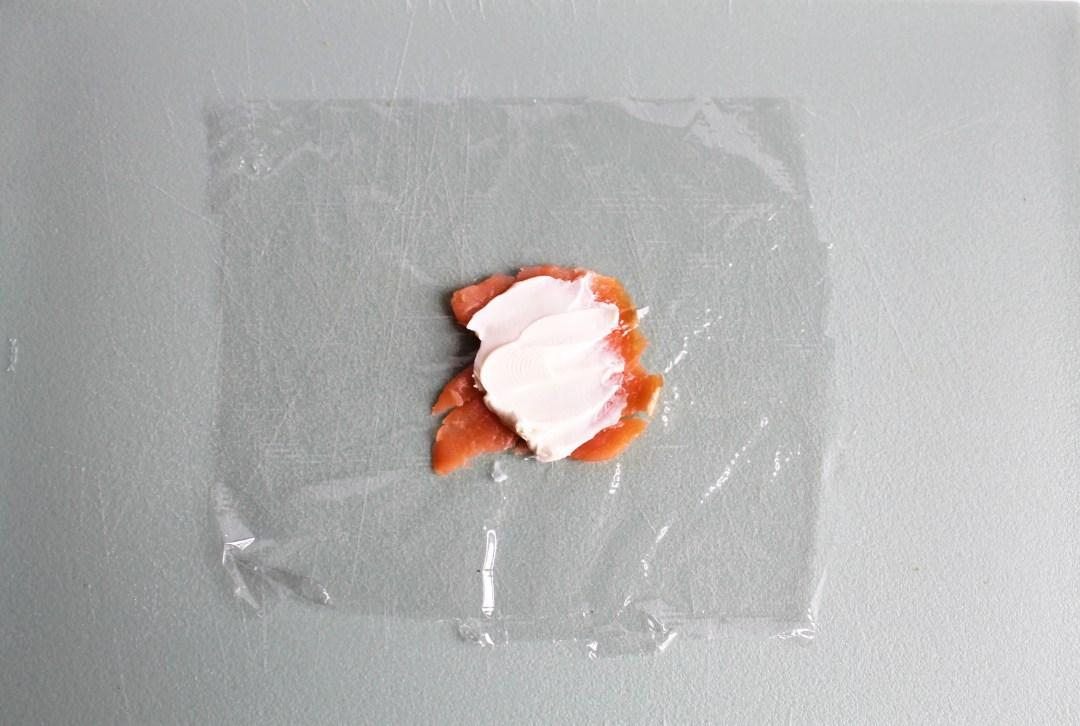 Sushi Pops