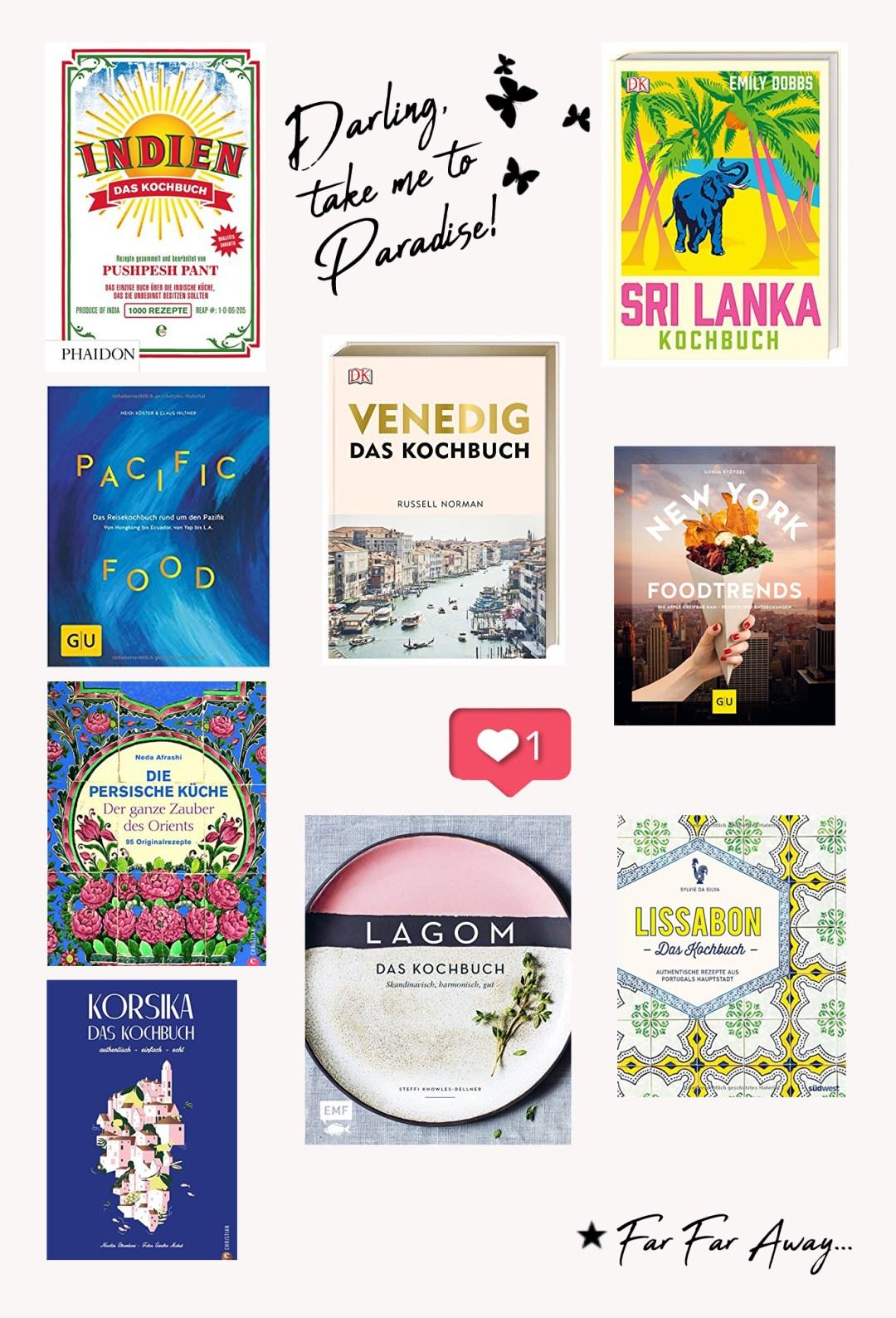 Collage_Reading List_Reisen