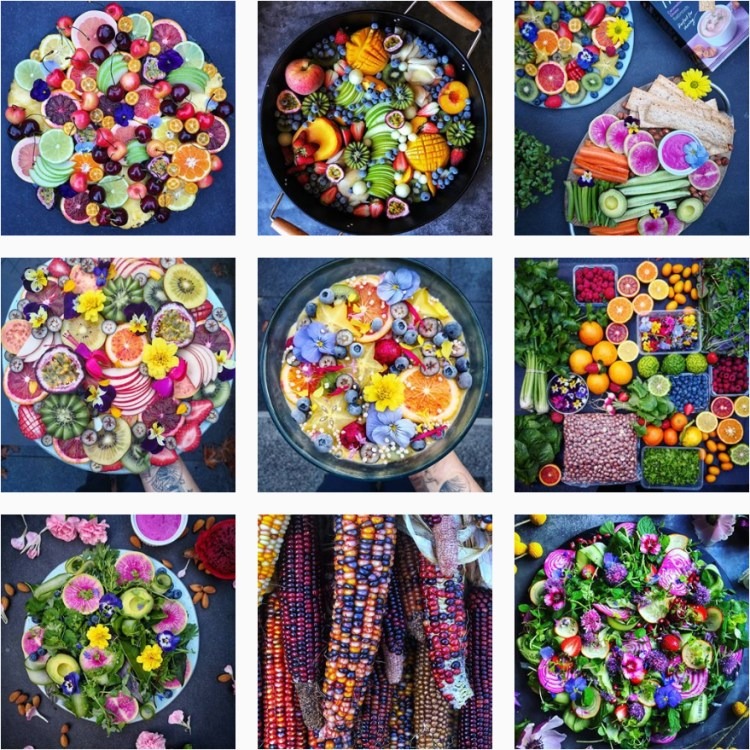 (C) instagram.com/the_sunkissed_kitchen