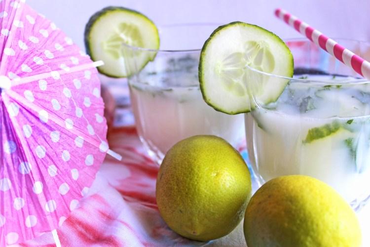 Sommerfrische_Drink_Seitlich