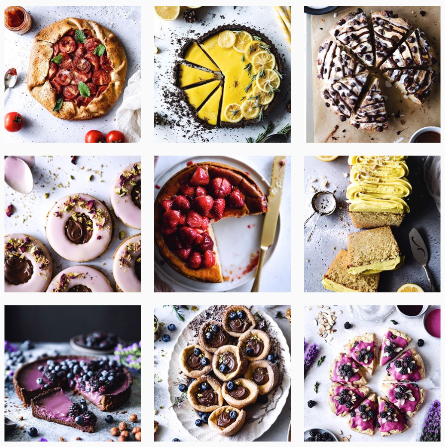 (C) instagram.com/devamadeo/