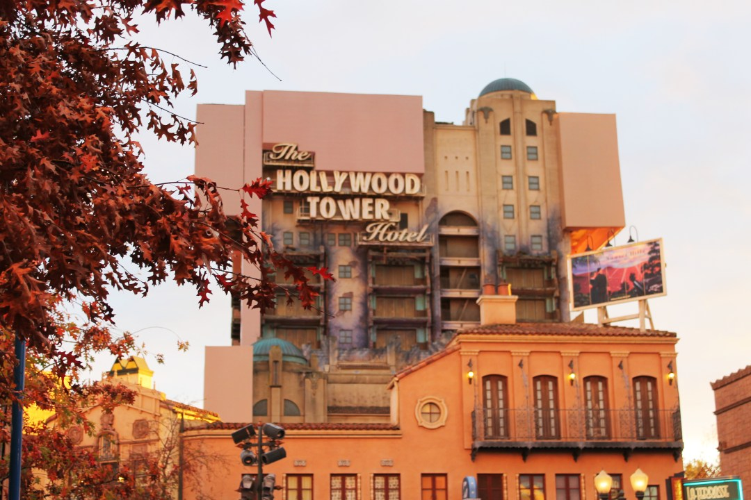 Disney-Tower-of-terror