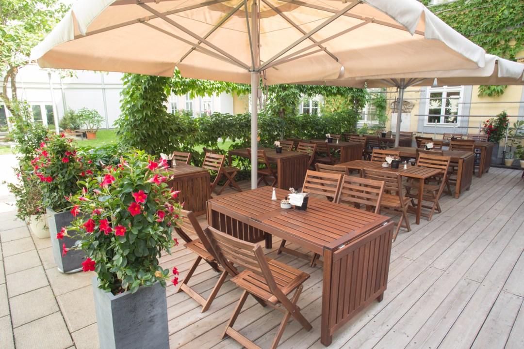 Café-Restaurant-Depot
