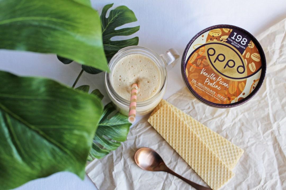 Creamy Iced Coffee_Kundeneinbindung