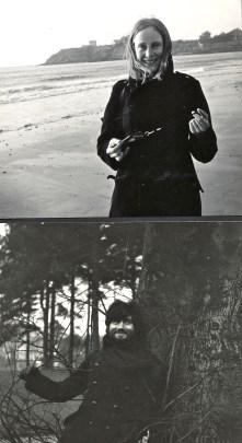 jane & domenico 1969