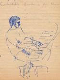 71 SB Pianist