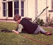 Simon photo'69